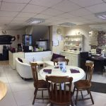 Shop To Rent in Strood