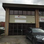 C6 Laser Quay Industrial Property To Rent